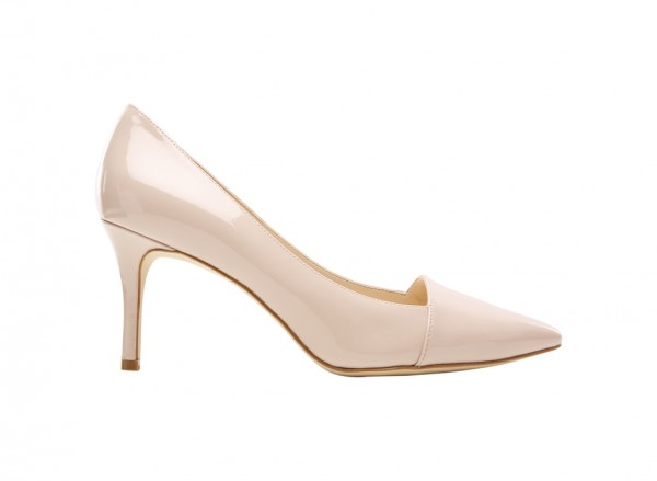 Mystic Natural Pumps
