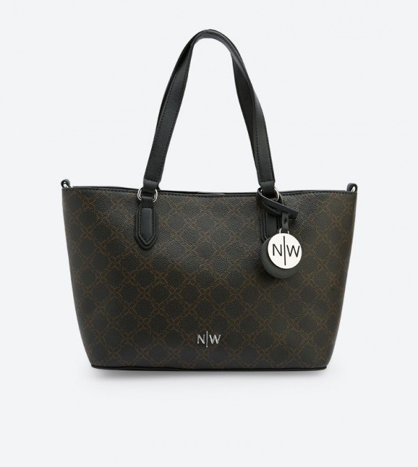 NWNYC501022-BROWN