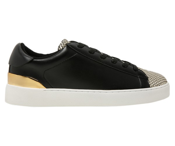 NWPALYLA3-BLACK-BLACK-GOLD