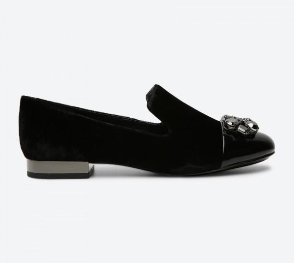 NWZARINIA2-BLACK-BLACK