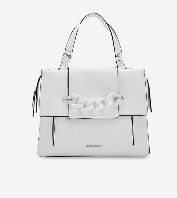 NYN104506-WHITE