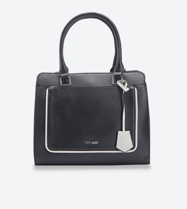 NYN505006-BLACK