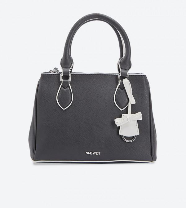 NYS507106-BLACK