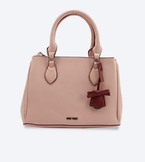 NYS507106-CANDY-PINK