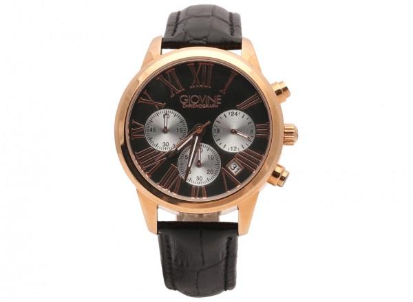 Black Watch-OGI005CLRGNRNR