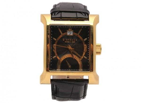 P129-04 Black Watch