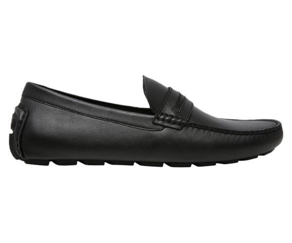 Loafer - Black - PM1-65110112