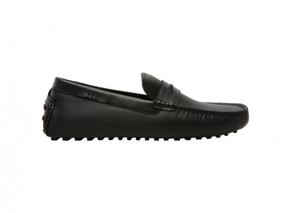 Black Loafer-PM1-65980120