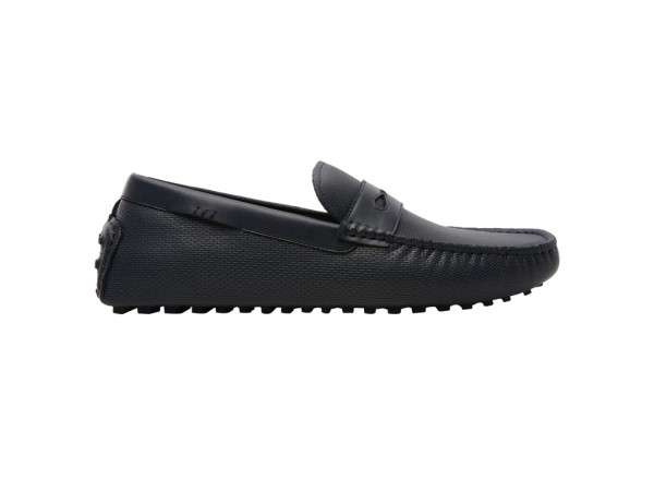 Navy Loafer-PM1-65980120