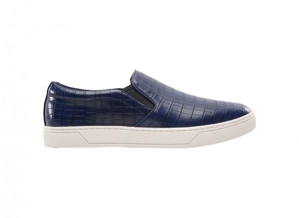 Blue Slip-Ons-PM1-75180088
