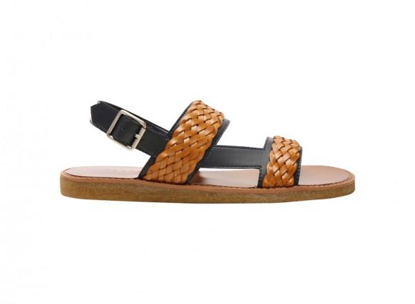 Congnac Sandals