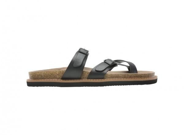 Black Sandals-PM1-85110249