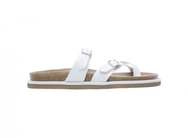 White Sandals-PM1-85110249