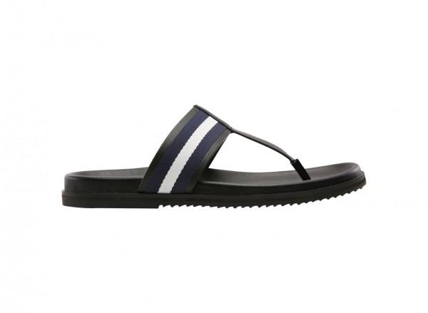 Black Sandals-PM1-85110251