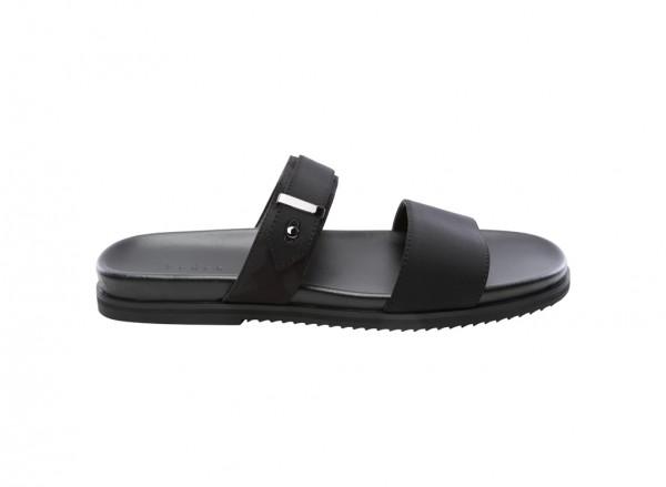 Black Sandals-PM1-85110252