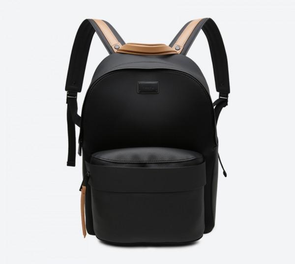 Backpacks - Black - PM2-25060053