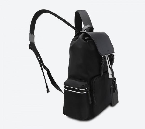 Backpacks - Black - PM2-25210133
