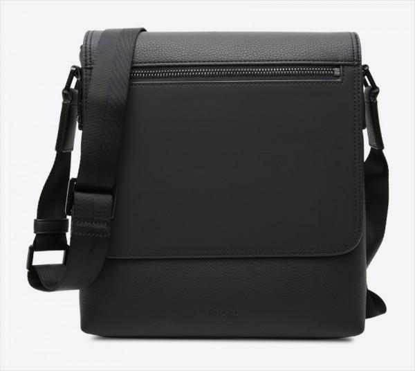 Shoulder bags - Black - PM2-25210137
