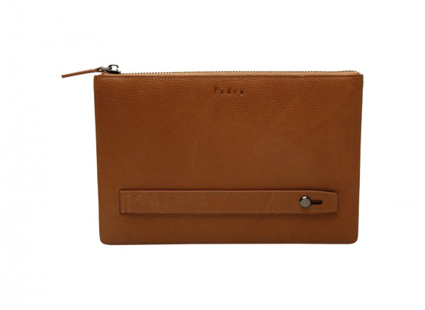 Brown Casual-PM2-45940003