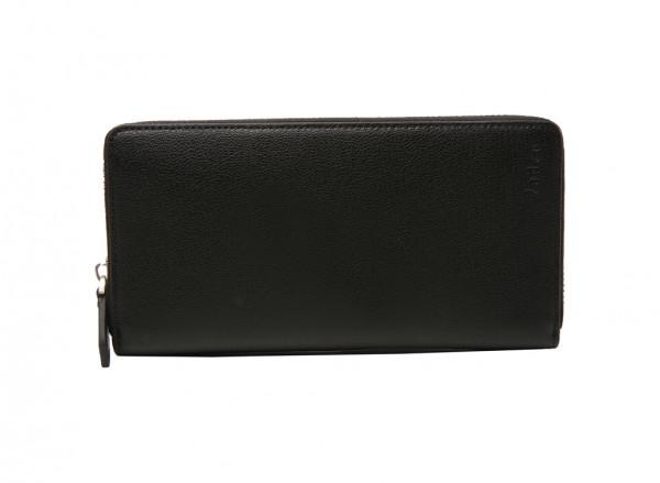 Black Wallet-PM4-15940093