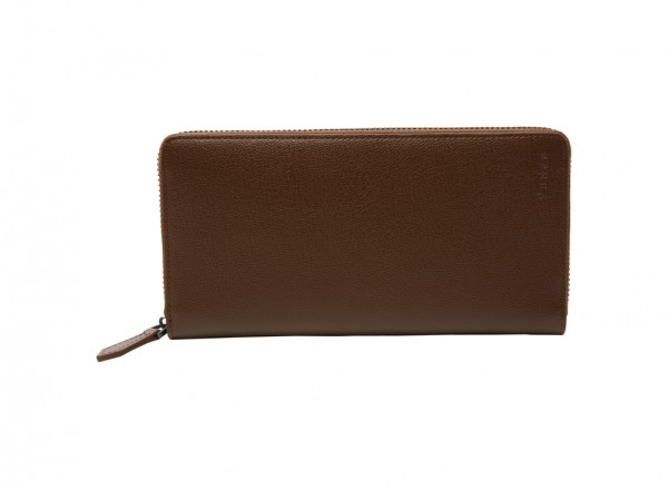 Brown Wallet-PM4-15940093