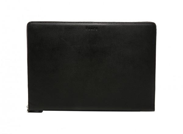Black Tech Accessories-PM4-65940004