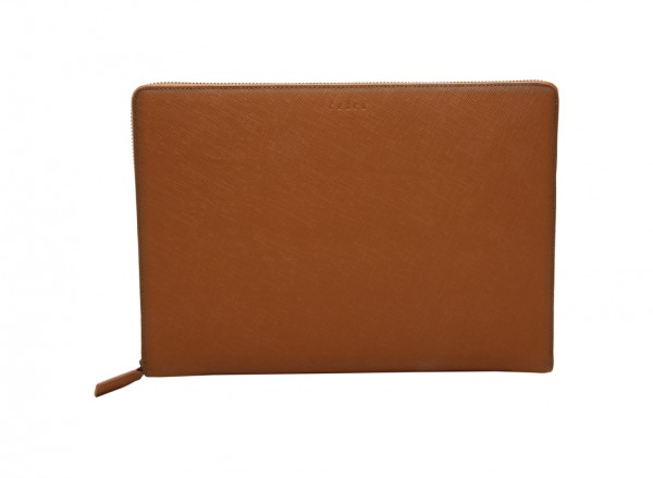 Brown Tech Accessories