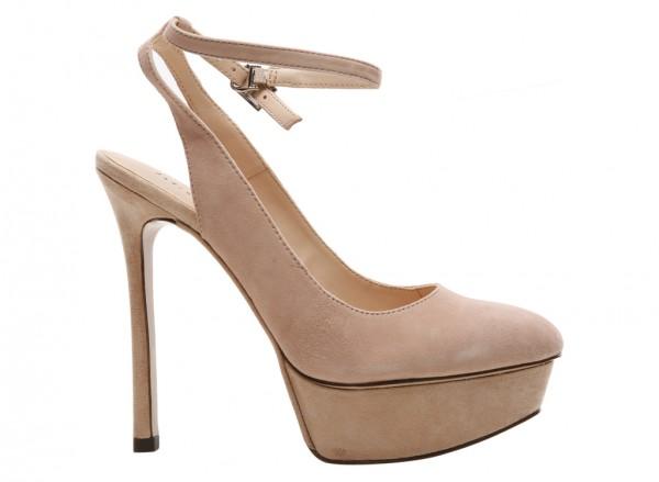 Nude High Heels-PW1-25580202