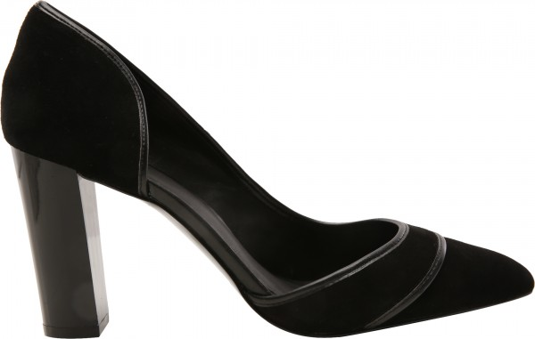 Black Heels-PW1-26240037