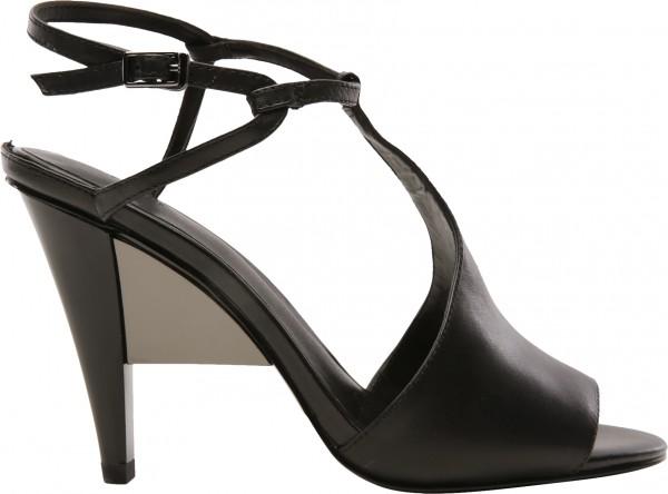 Black Heels-PW1-26370008