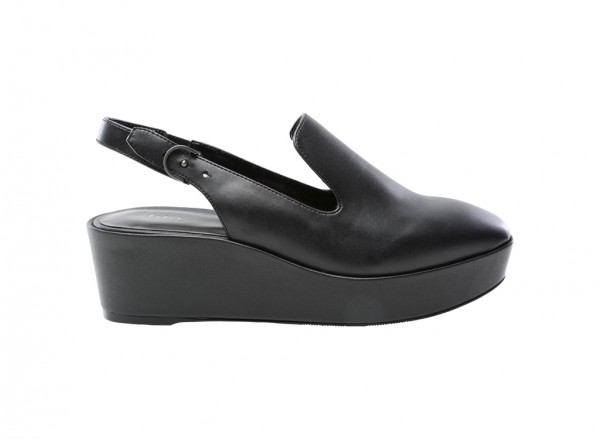 Black Wedges-PW1-45470025