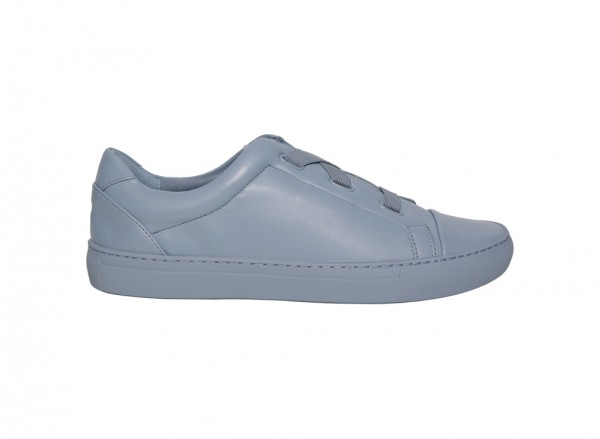 Blue Sneakers & Athletic