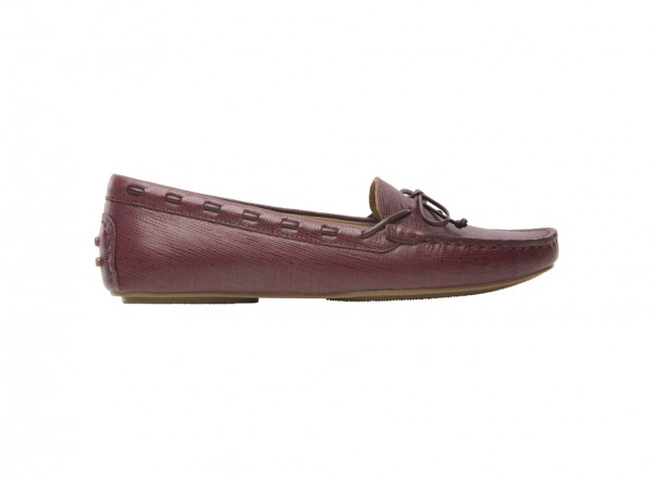 Maroon Loafers-PW1-66170015-2