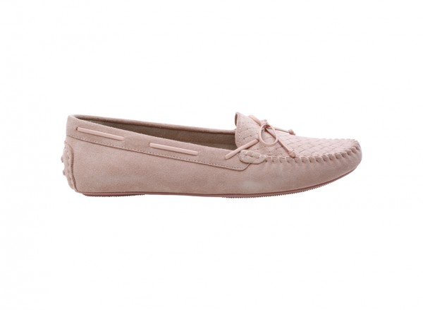 Pink Loafers-PW1-66170046
