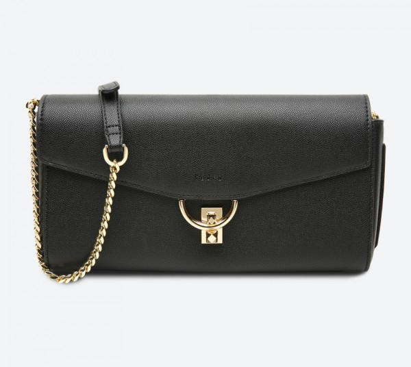 Clutch - Black - PW2-26100015