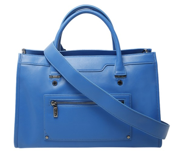 PW2-46100048-BLUE