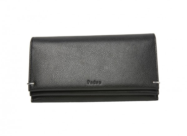 Black Wallets-PW4-15940014