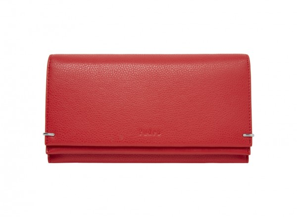 Red Wallets-PW4-15940014