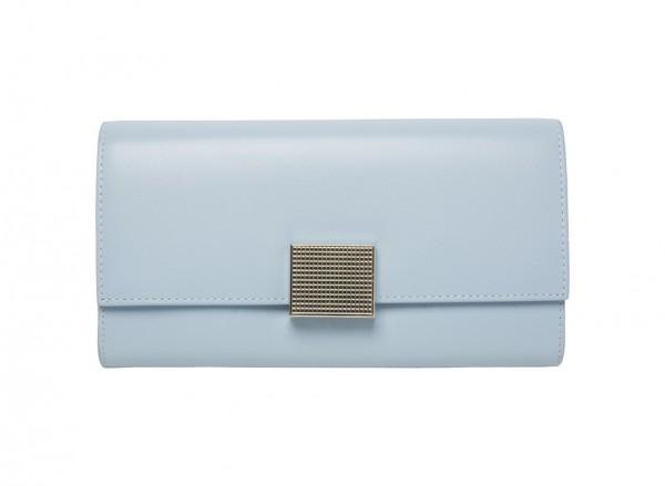 Blue Wallets-PW4-15940015