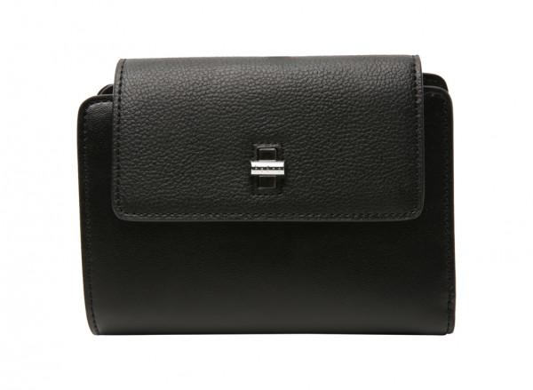 Black Wallet-PW4-15940017