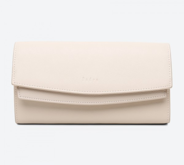 Wallets - Nude - PW4-15940023