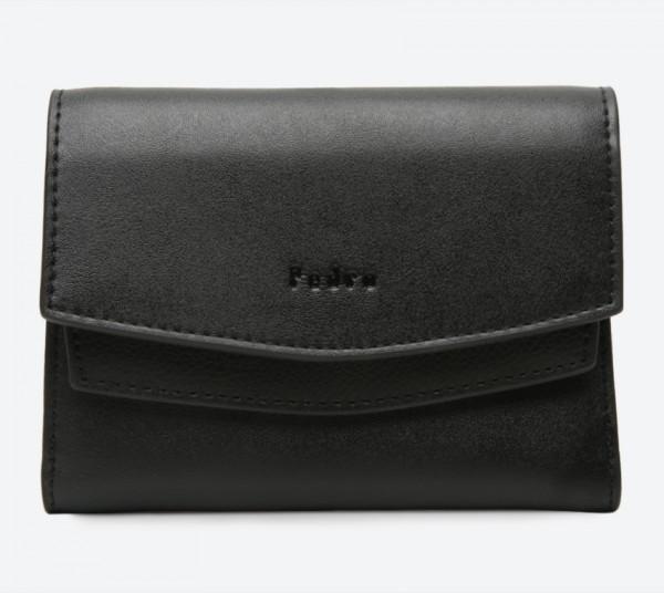Wallets - Black - PW4-15940024