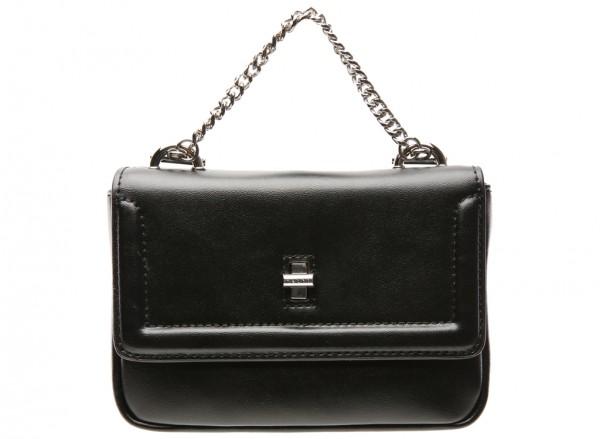 Black Wallet-PW4-66080008