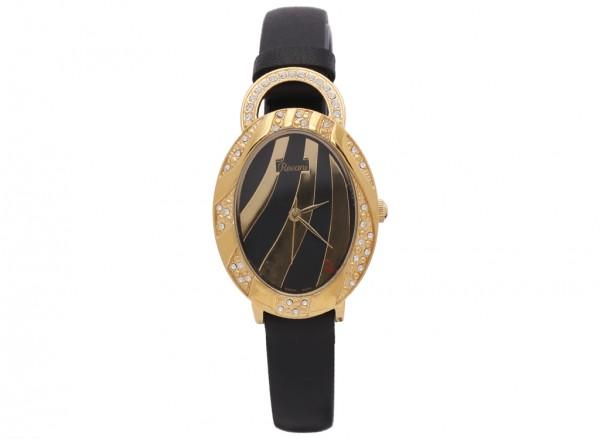 R1.04.0068.1.2 Black Watch
