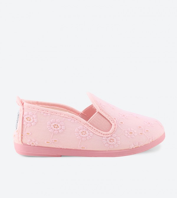 RIOJA-BABY-PINK-BRODERIE-ANGLAISE