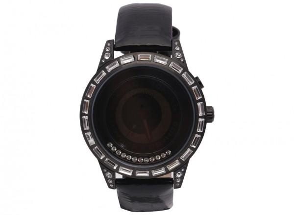 Rm047-0314Hh-Bk Black Watch