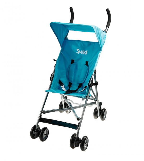 Push Chair - Multi