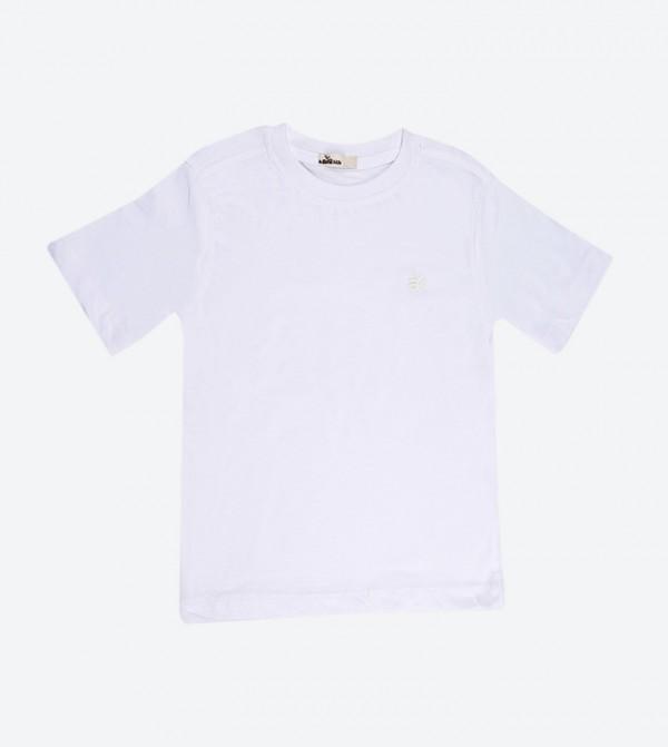 S17KBCA01-WHITE