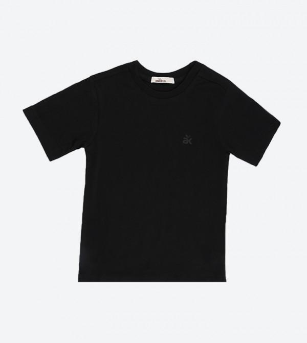 S17KBCA02-BLACK