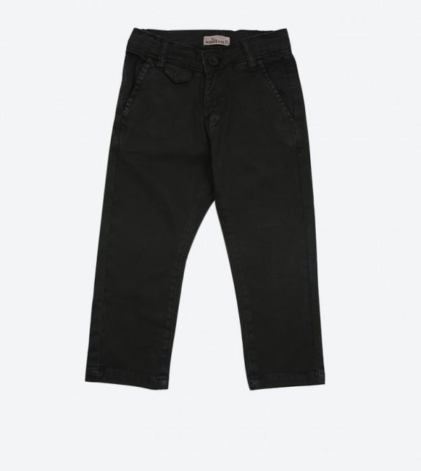 S17KBCC05-BLACK